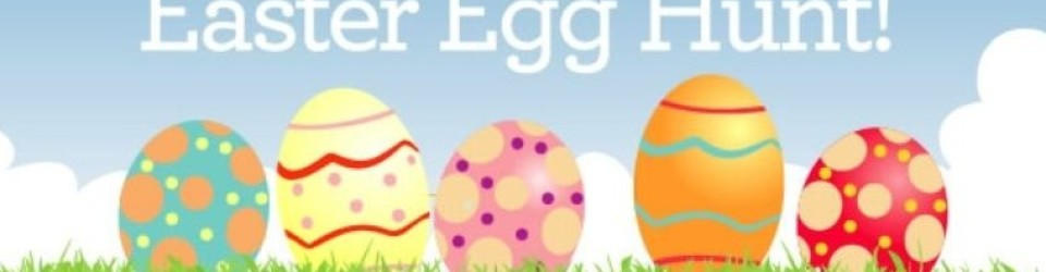 egg-hunt