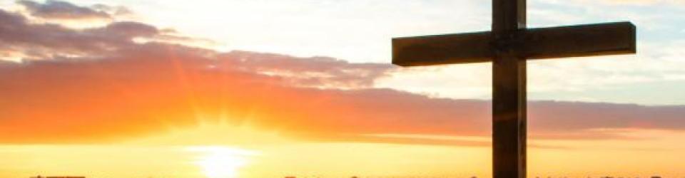 lent-easter-sunrise-586x388